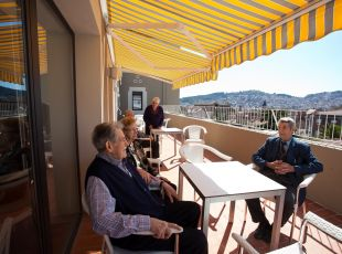Centro_Residencial_Dovela_Terraza