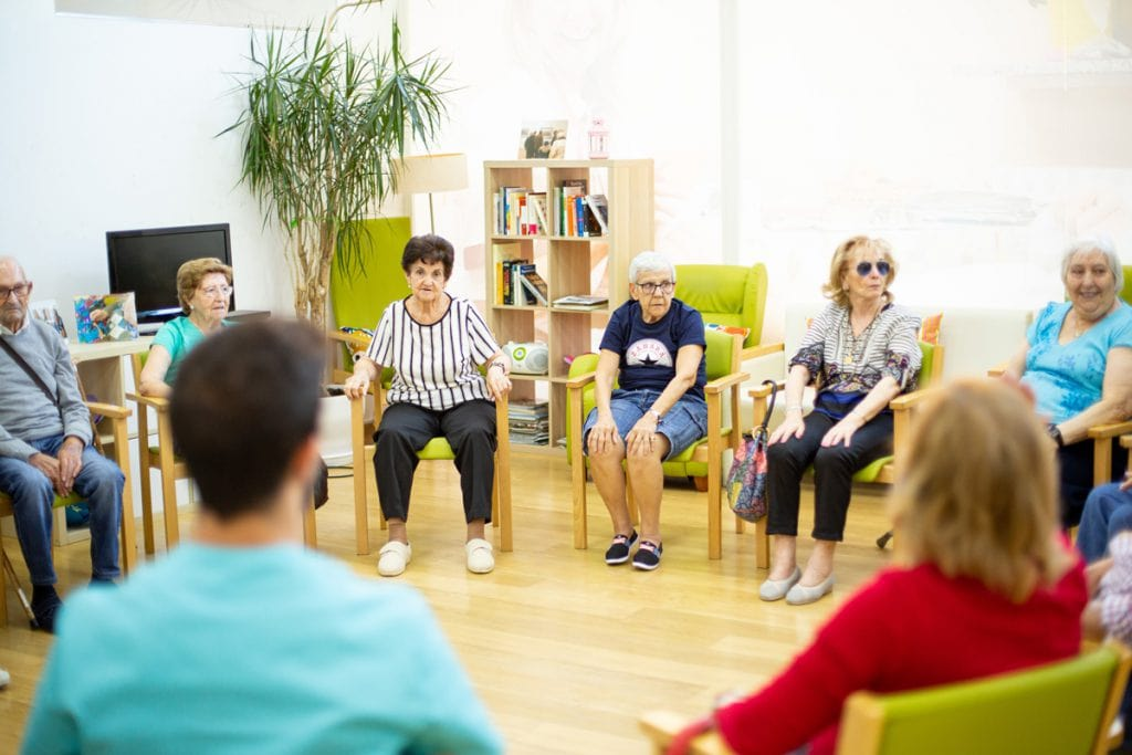Centro_de_día_Salus_Mayores_Chamartín_Terapia_colectiva