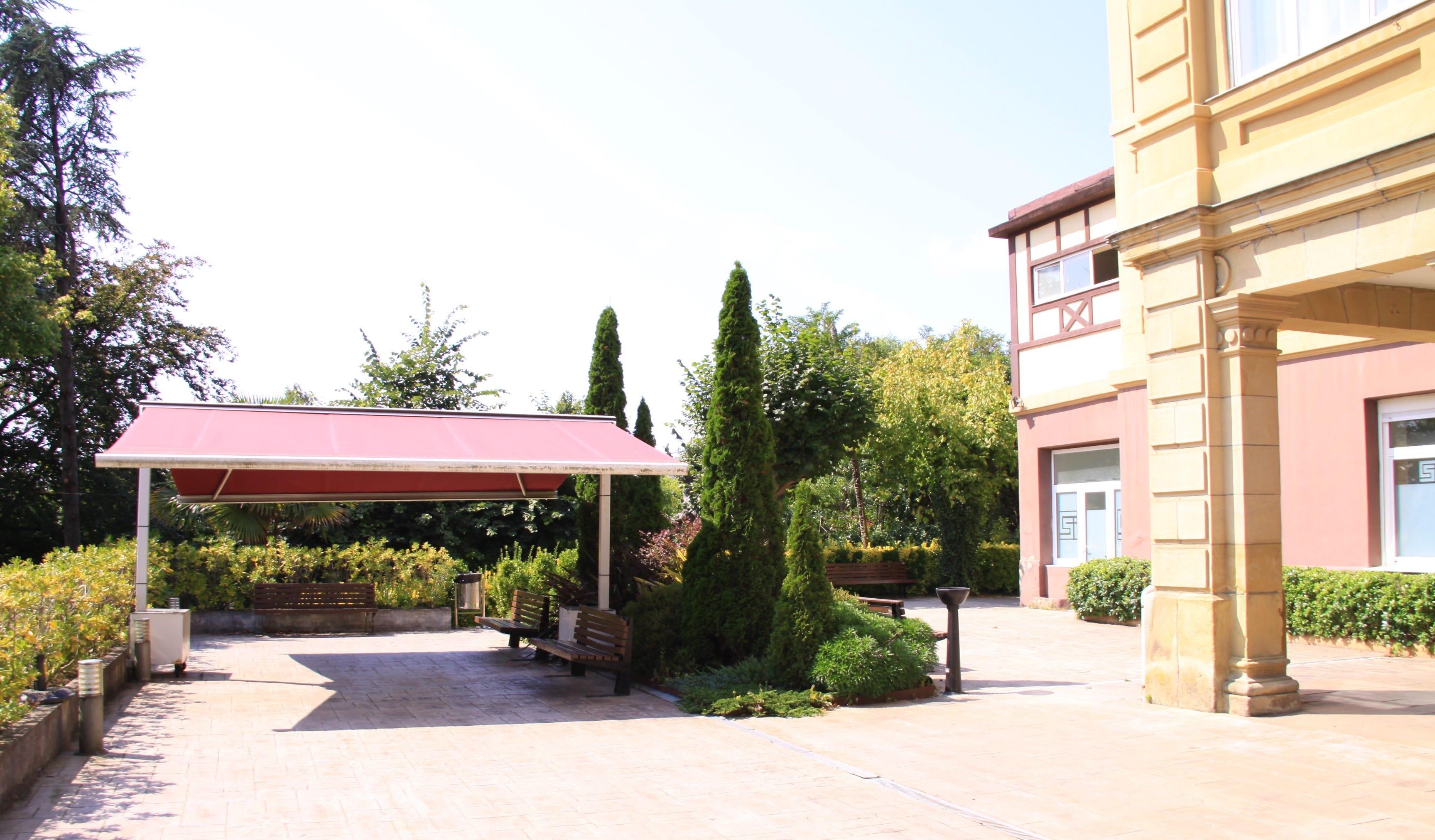 Clinica_San_Ignacio_-_terraza