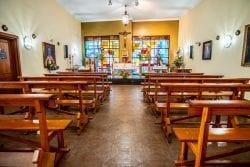 DomusVi-Virgen-de-la-Blanca-capilla-250x167