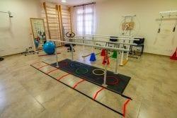 Los-Gavilanes-gimnasio-250x167