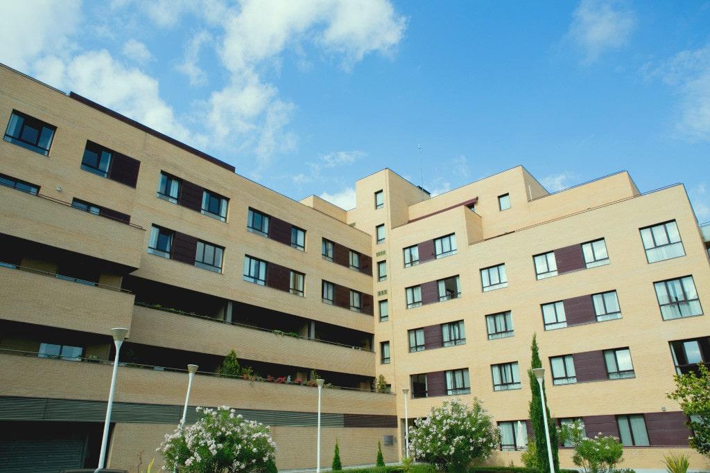 Orpea_Apartamentos_Aravaca__-_edificio