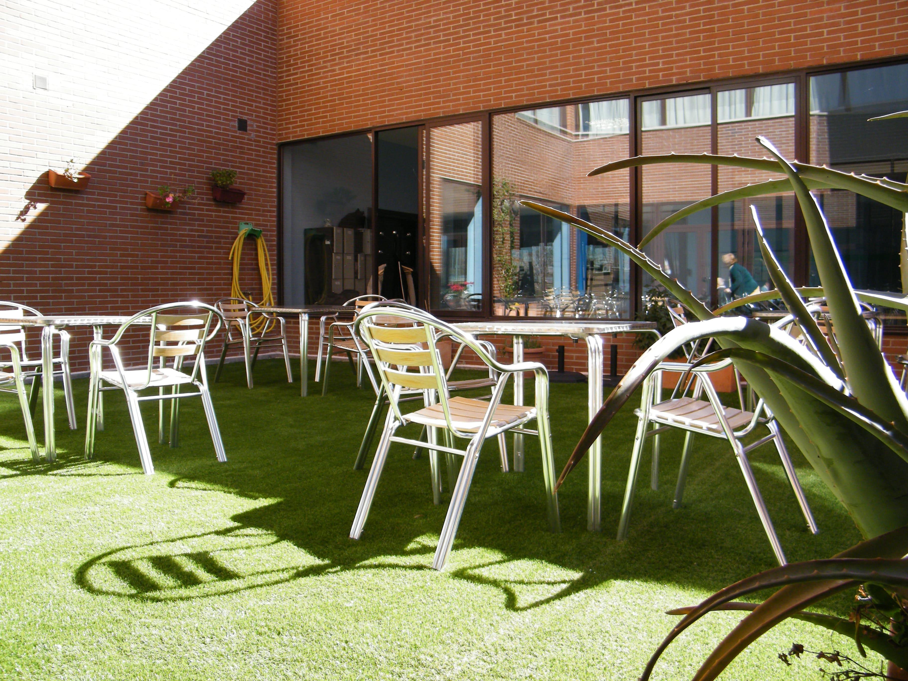 Residencia_Albertia_Valle_De_La_Oliva_-_terraza