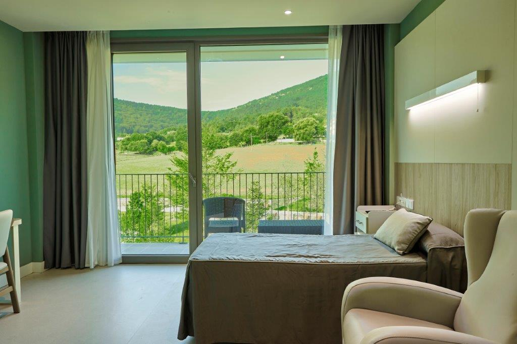 Residencia_Alday_Habitación_Terraza