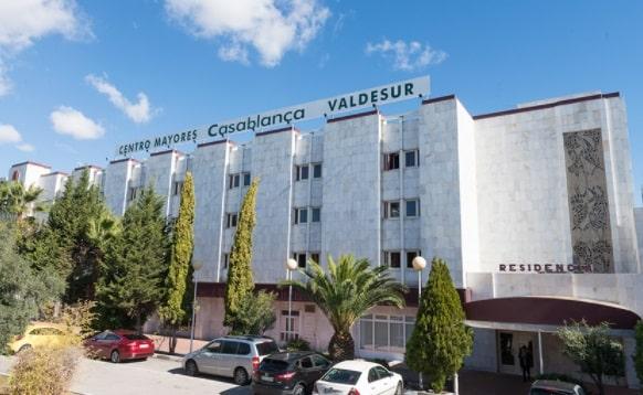 Residencia_Casablanca_Valdesur_Exterior_1_CBeeD74