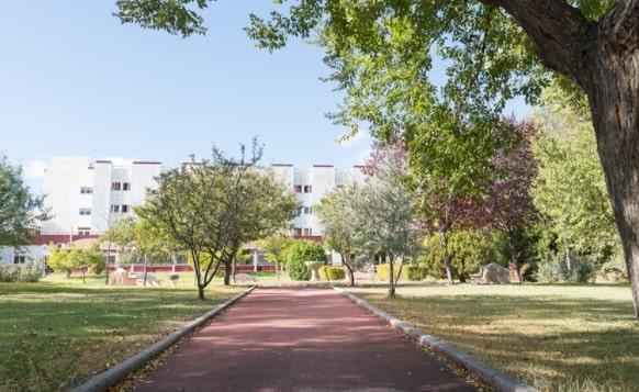 Residencia_Casablanca_Valdesur_Exterior_2_otC4m5y