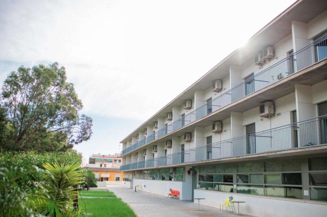 Residencia_Casaverde_Guardamar_Del_Segura_-_edificio