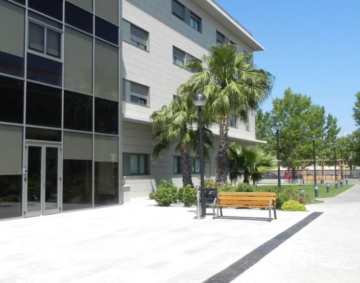 Residencia_Colisée_STS_Salou_Exterior_1