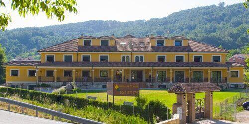 Residencia_El_Jardín_del_Tiétar_Fachada_2