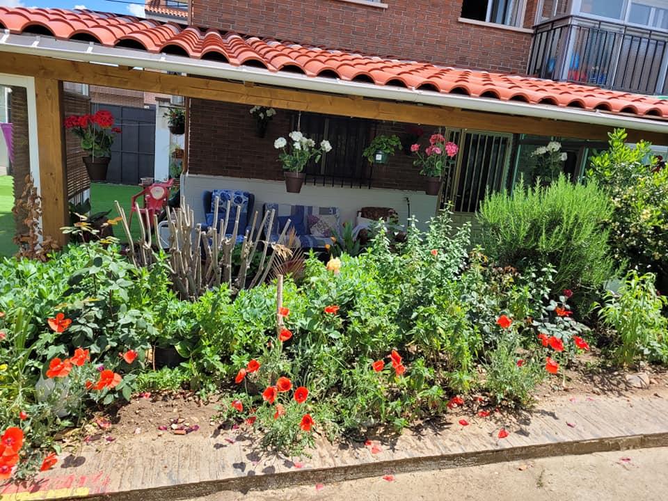 Residencia_El_Jardin_del_Descanso_-_jardin