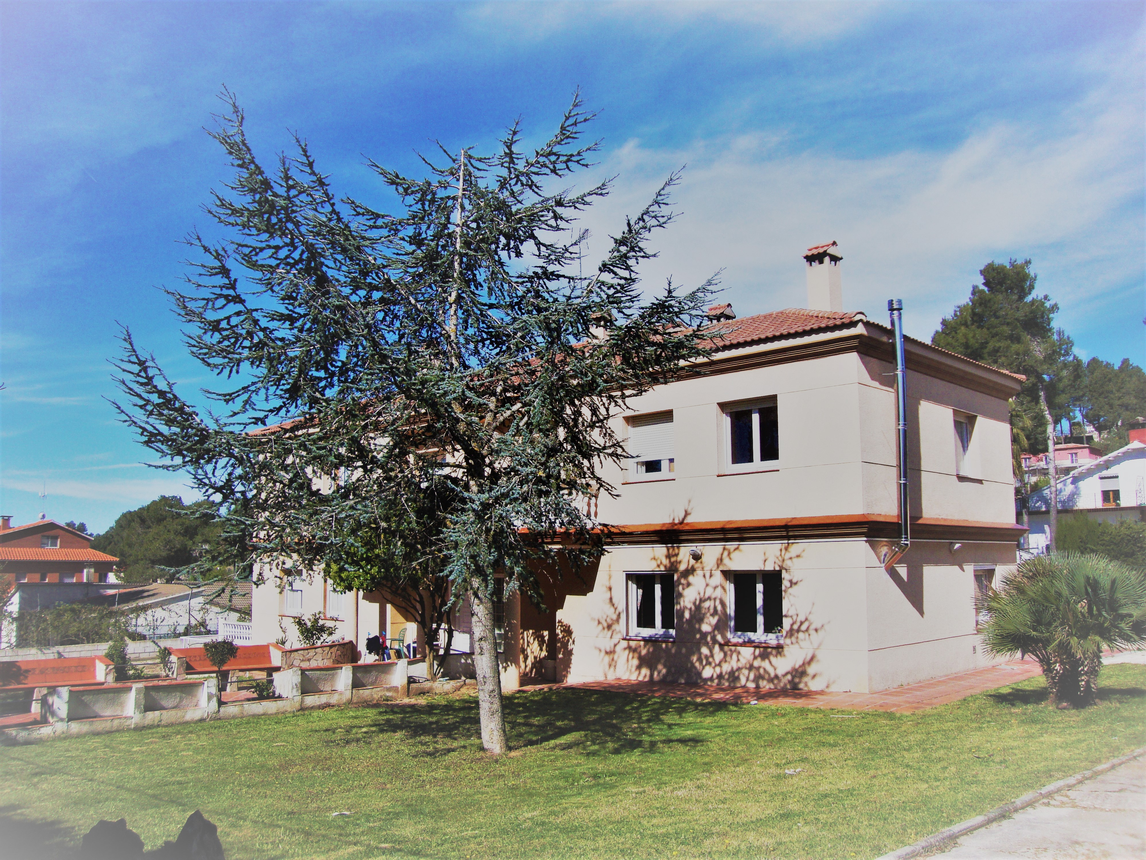 Residencia_El_Petit_Hostalet_Exterior_1