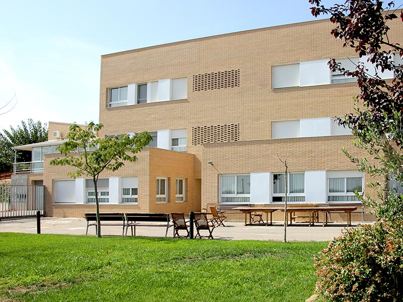 Residencia_ICAD_-_fachada