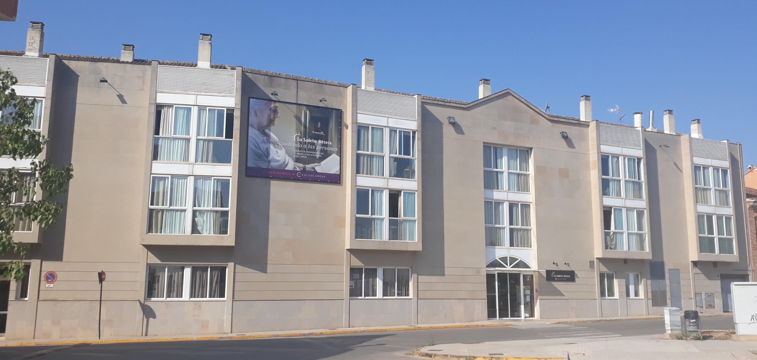 Residencia_La_Saleta_Bétera_Fachada