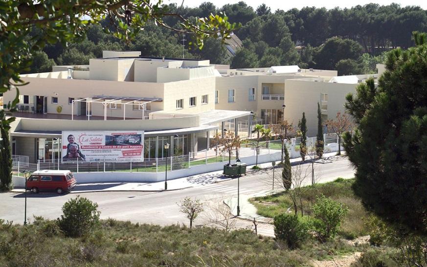 Residencia_La_Saleta_Campolivar_Exterior_1