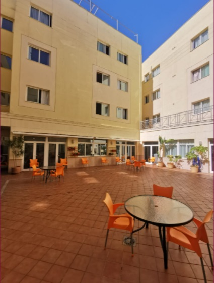 Residencia_La_Saleta_El_Verger_Exterior_2