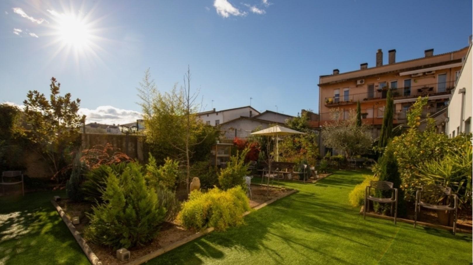 Residencia_La_Vila_Gran_Jardín