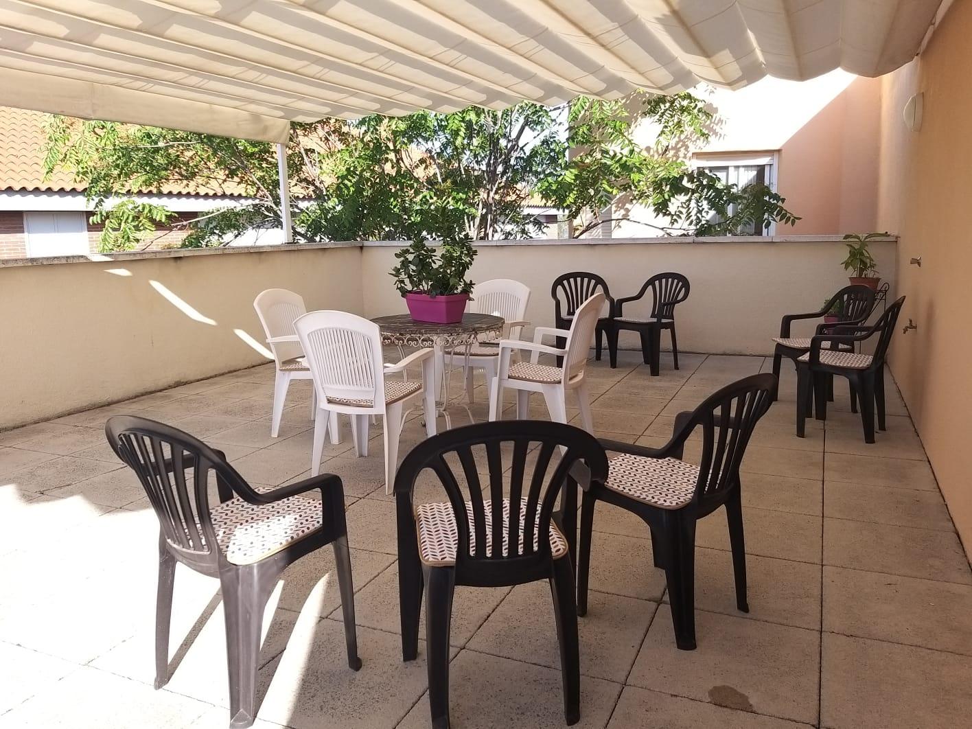 Residencia_Los_Alamos_Terraza