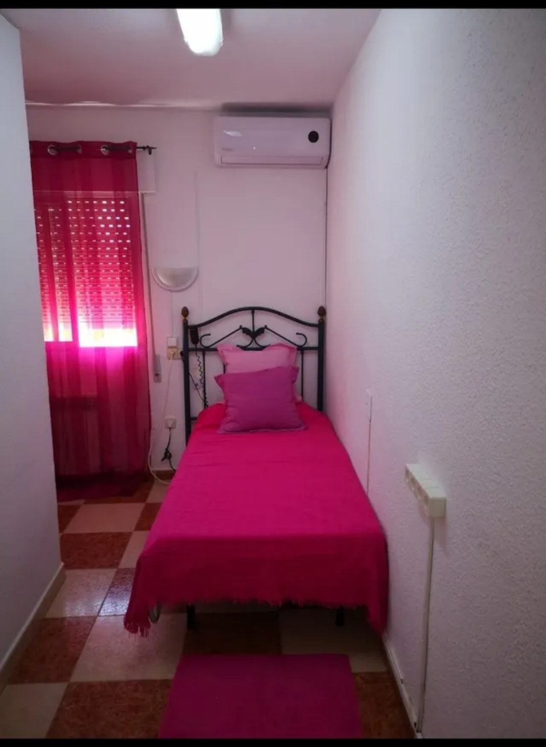 Residencia_Los_Hueros_Habitación_1