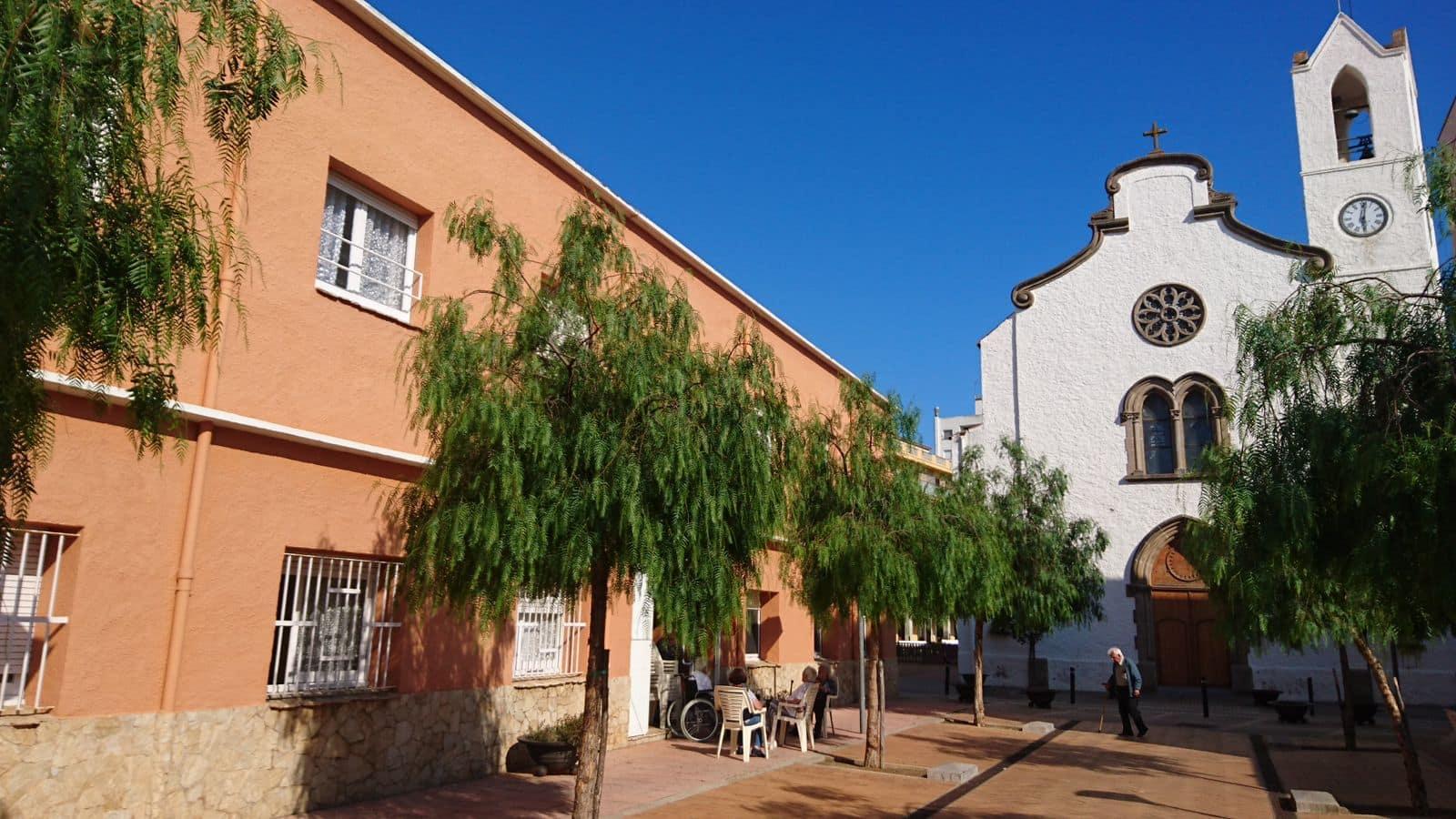 Residencia_Mar_i_Sol_Exterior_2