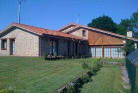 Residencia_Murua