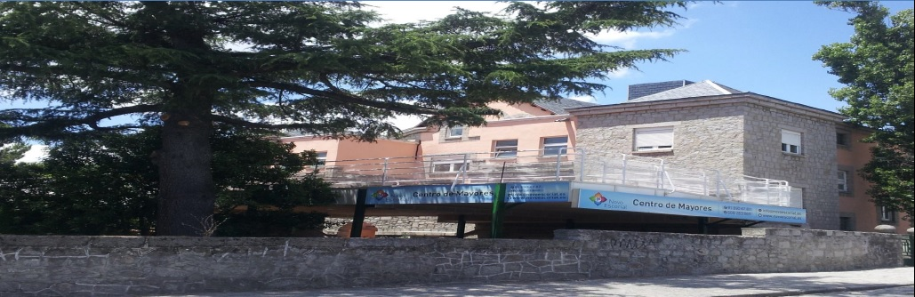 Residencia_Novoescorial_Fachada