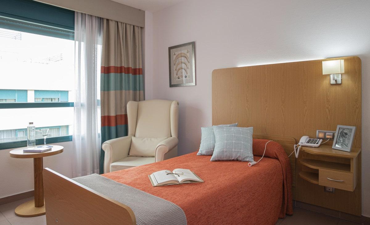 Residencia_Orpea_Pinto_2_Habitación_Individual
