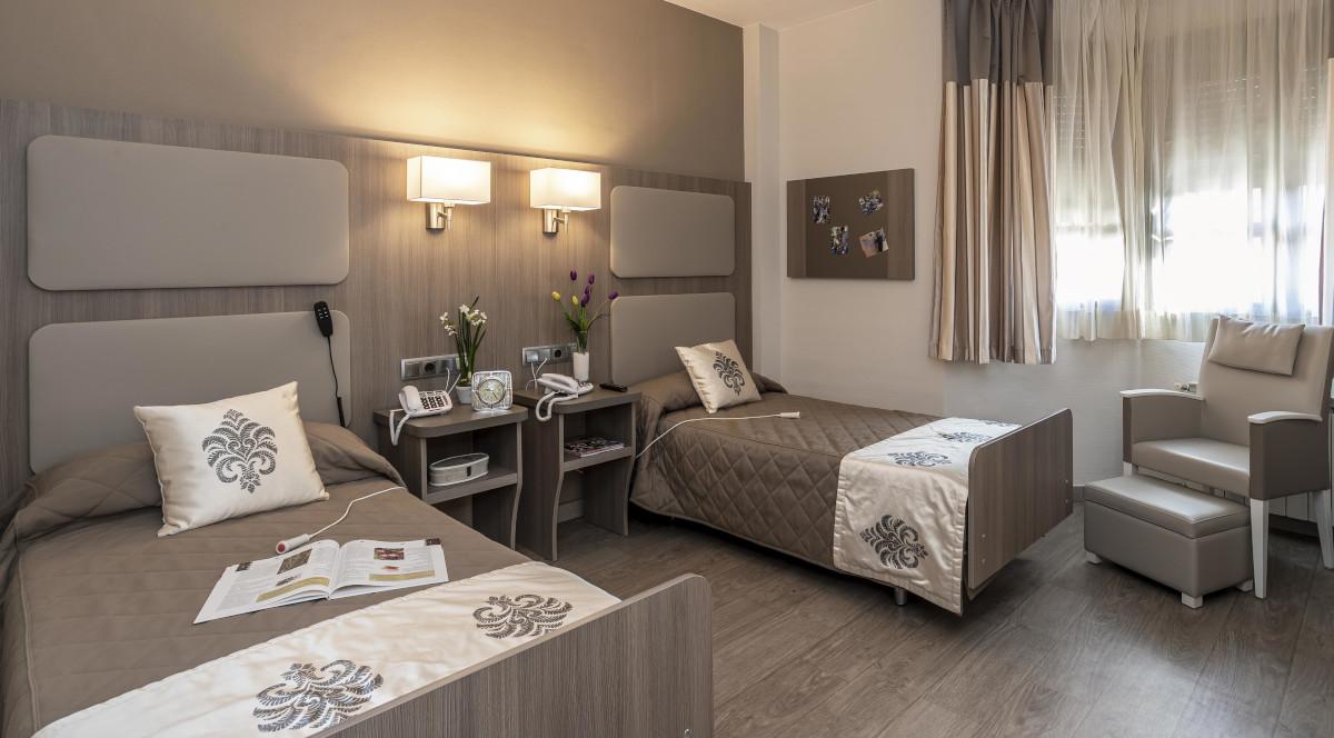 Residencia_Orpea_Torrelodones_Habitación_Doble_1