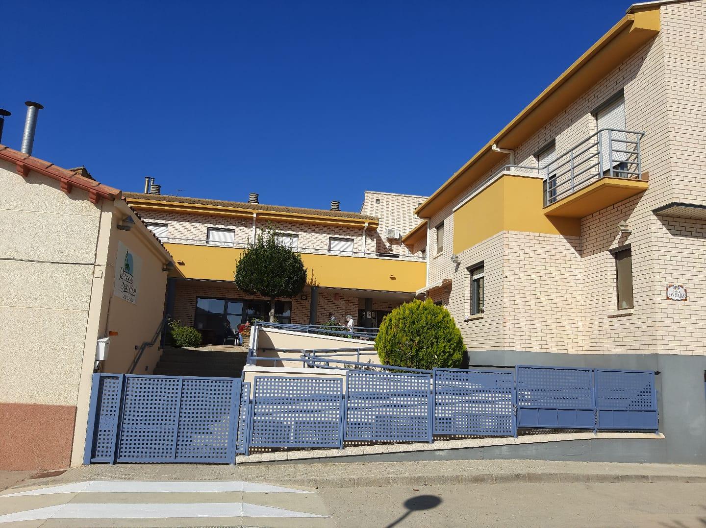 Residencia_Parque_de_San_Julian_-_edificio