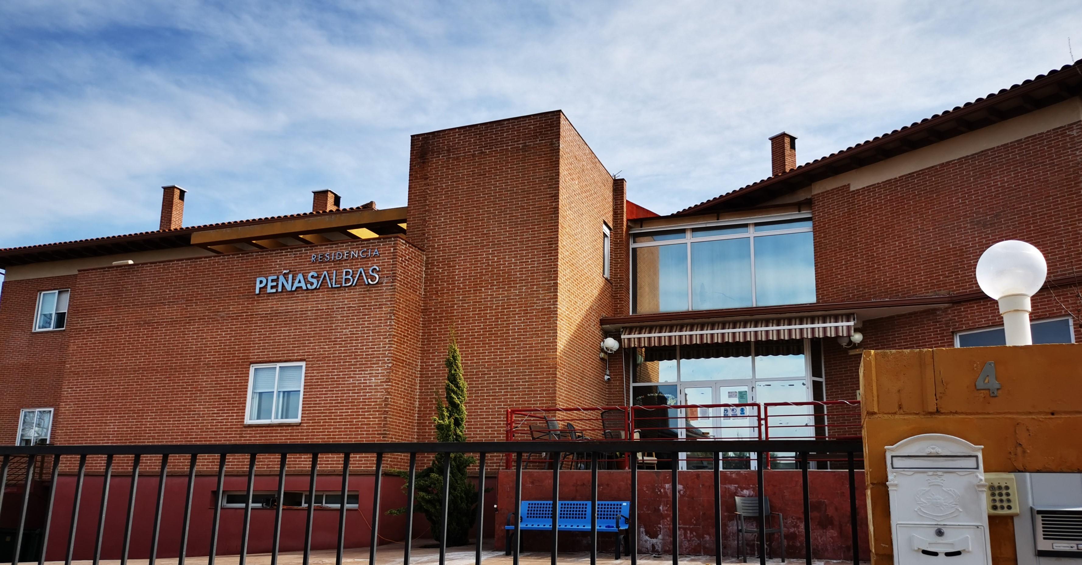 Residencia_Peñaslabas_Exterior_2