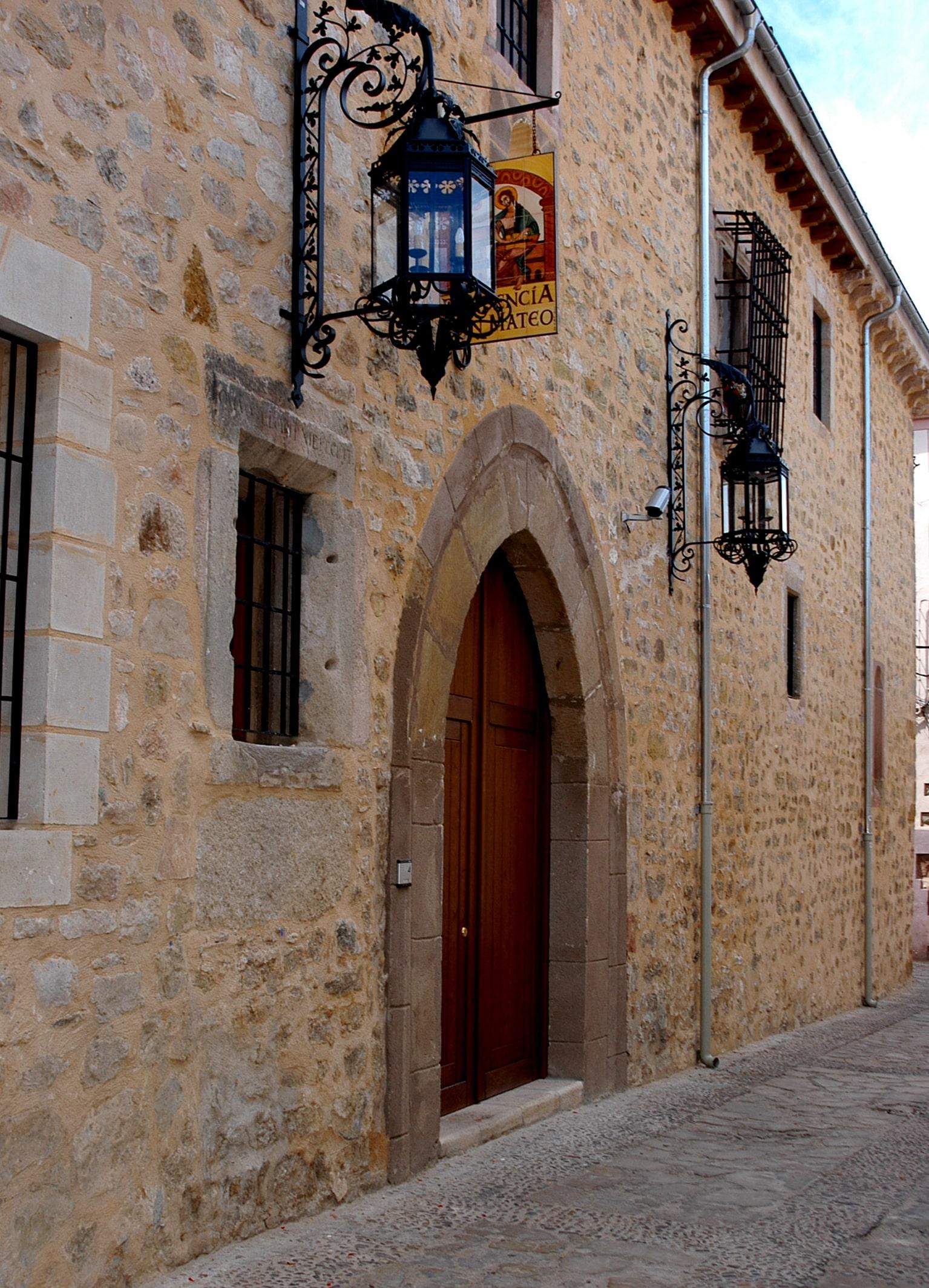 Residencia_San_Mateo_Exterior_1