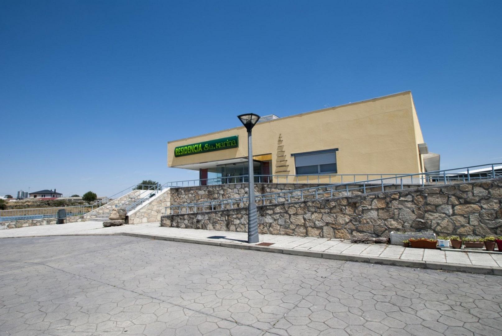 Residencia_Santa_Marina_Exterior_3