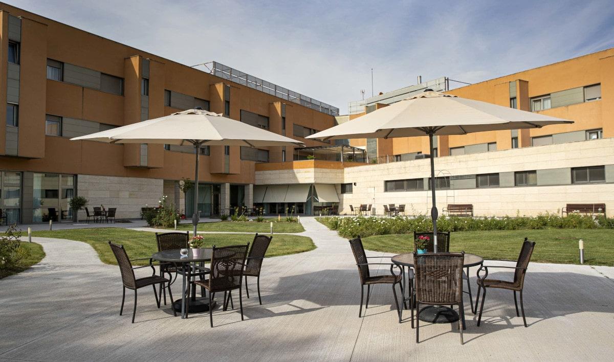 Residencia_Santo_Domingo_Jardín_1