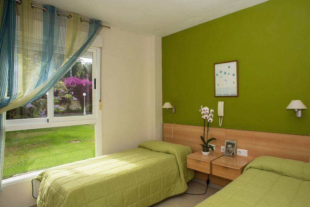 Residencia_Seniors_El_Mas_Habitación_Doble_2
