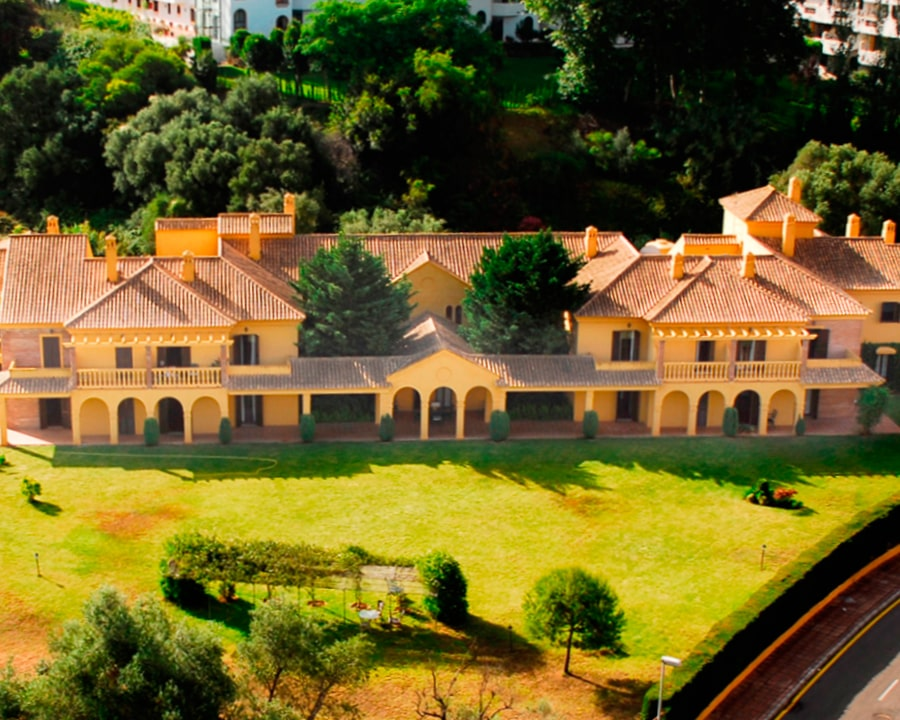 Residencia_Seniors_Marbella_Exterior_2