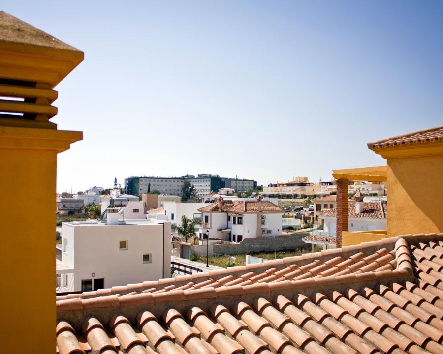 Residencia_Seniors_Torre_Del_Mar_Exterior