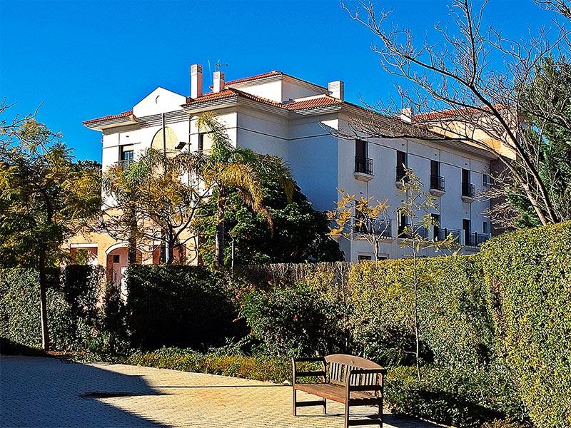 Residencia_Seniors_Torrequebrada_Exterior_2