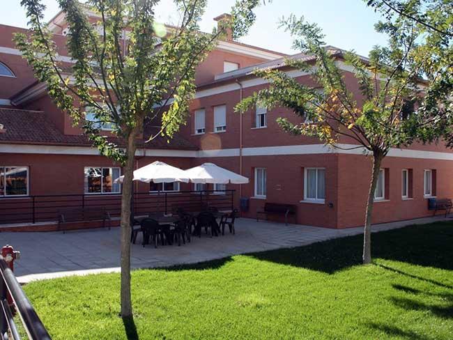 Residencia_Seniors_Viña_Del_Rey_Exterior_1