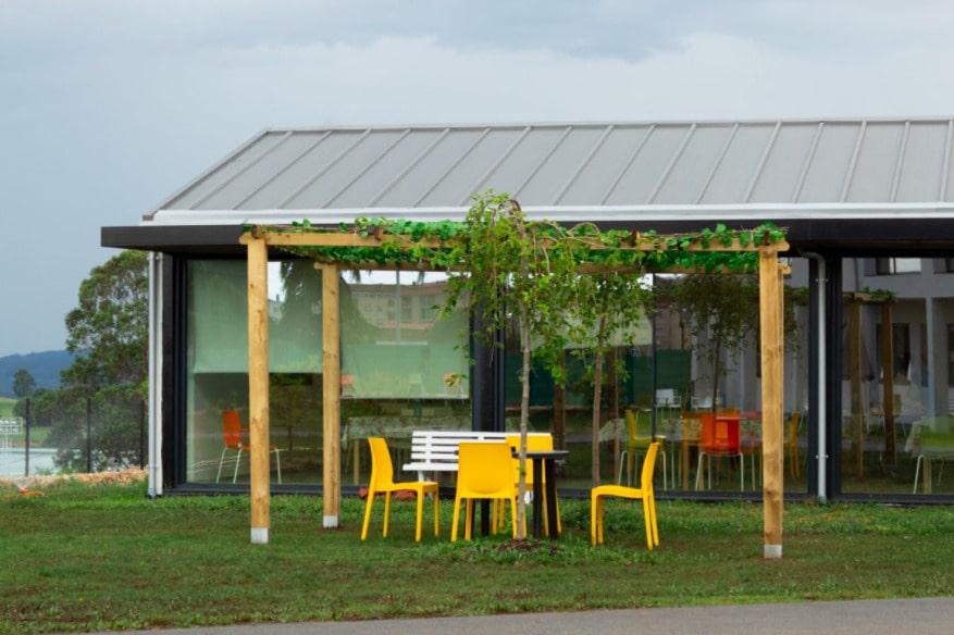 Residencia_Y_Centro_De_Dia_De_Silleda_-_jardin