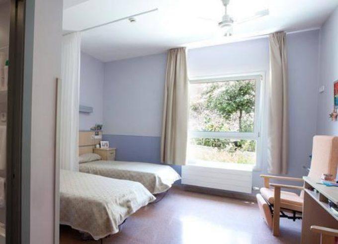 Residencia_y_Centro_de_dia_Geriatric_Benviure_-_habitacion_7V6Bgnc