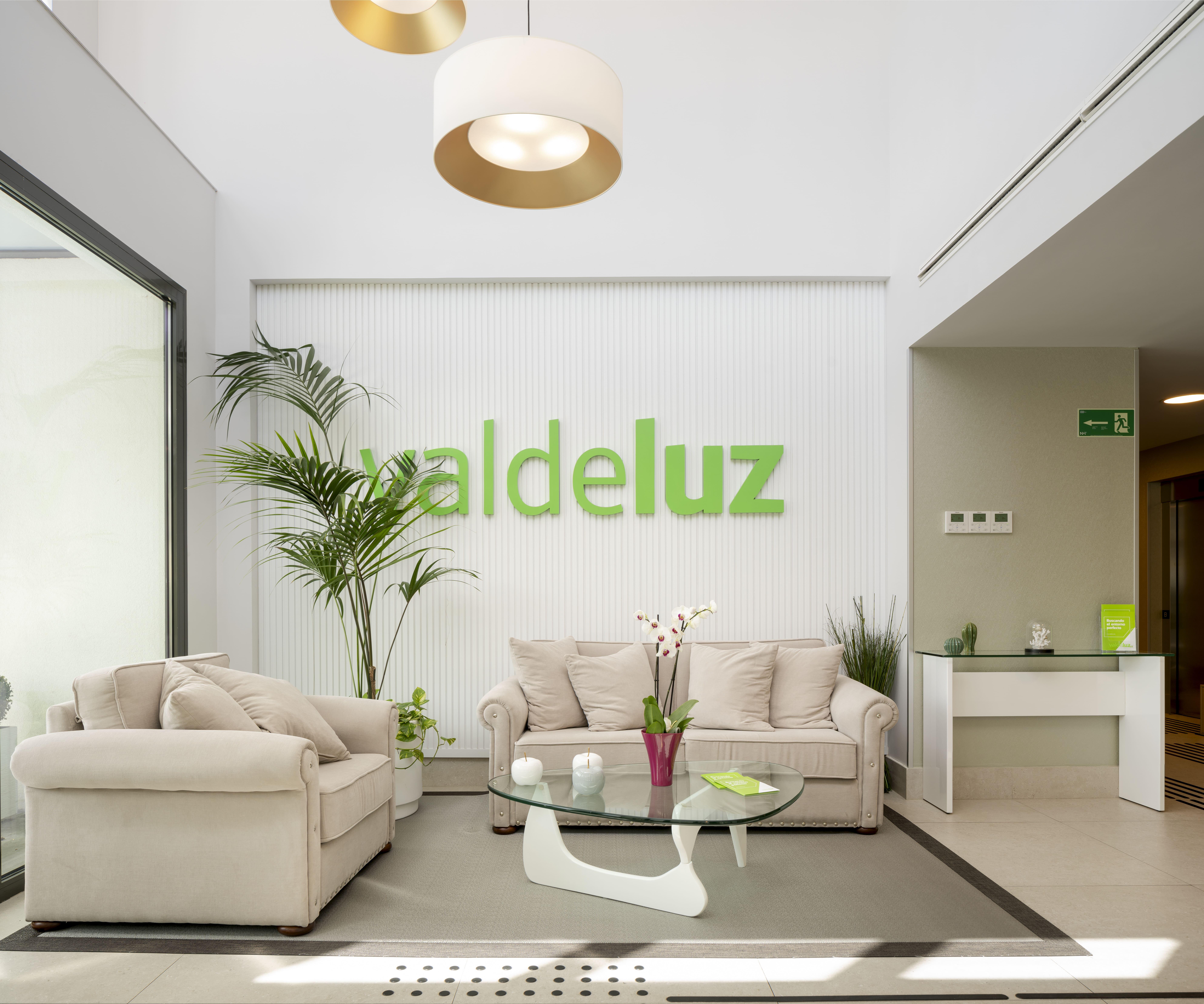 VALDELUZ_003_-_Sandra_Lopez